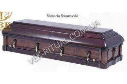 Гроб Victoria Swarovski