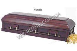 Гроб Victoria