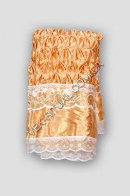 Ritual blanket 1
