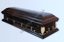 Элитный гроб 2