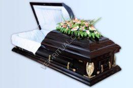 Элитный гроб 2а