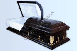 Элитный гроб 2б