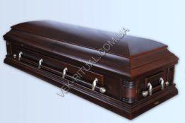 Элитный гроб 3