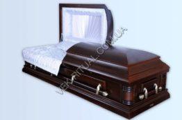 Элитный гроб 3а