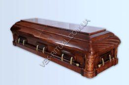 Элитный гроб 4