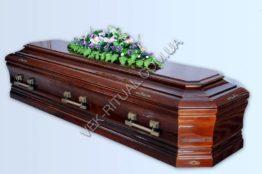 Элитный гроб 5а