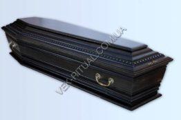 COFFIN VIP Элитный гроб 6