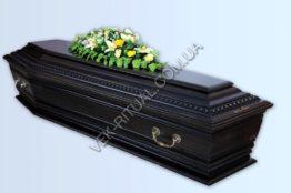 COFFIN VIP Элитный гроб 6а