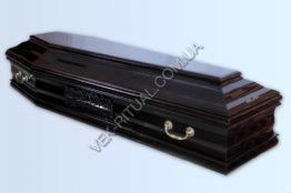 COFFIN VIP Элитный гроб 12