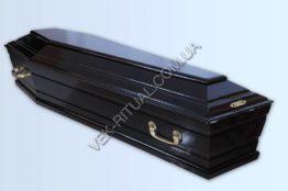 Элитный гроб 14