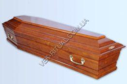 Элитный гроб 15