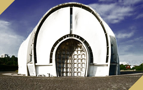 киевский крематорий
