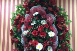 VIP wreath 2