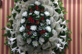 VIP wreath 3