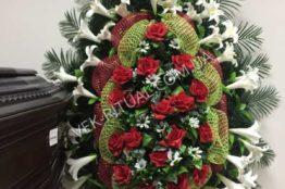 VIP wreath 4