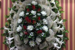 VIP wreath 5