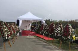 элитные похороны Киев
