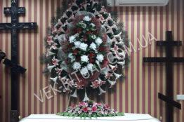 VIP wreath 6