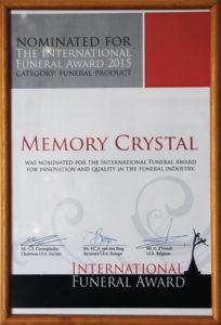 funeral_award