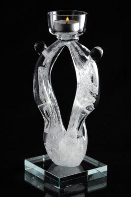 памятное стекло ps31-0