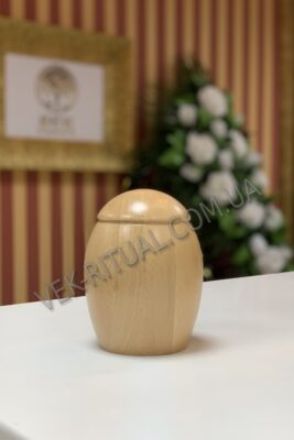 Urn for ashes 29