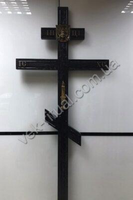 Хрест  28
