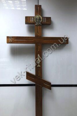 Хрест  14