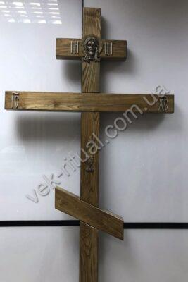 Хрест  17