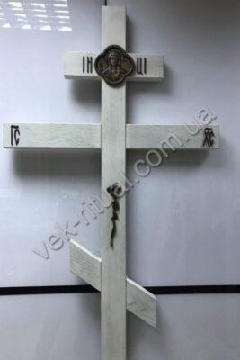 Хрест  18