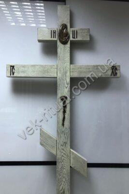 Хрест  19