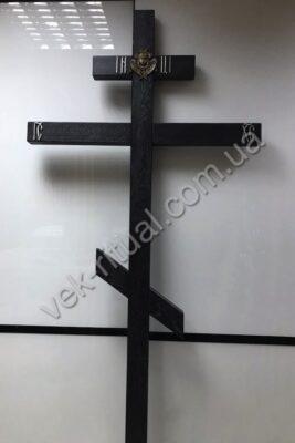Хрест  22