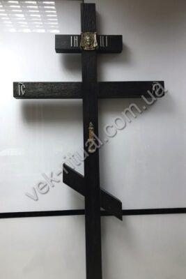 Хрест  16