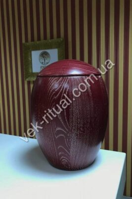 Urn for ashes 7